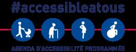 Visuel accessibilité-logo-RVB(1)